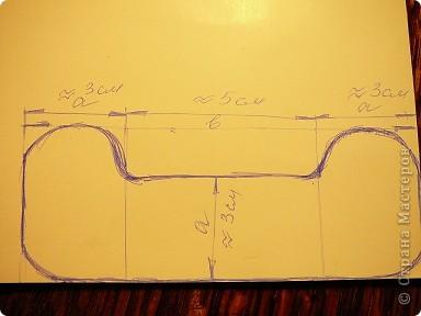 Продолжаем украшать наши валеночки, я опишу самый простой способ , который я использовала, т к  подручного материала было мало, как говориться слепила из того ,что было:))) фото 13