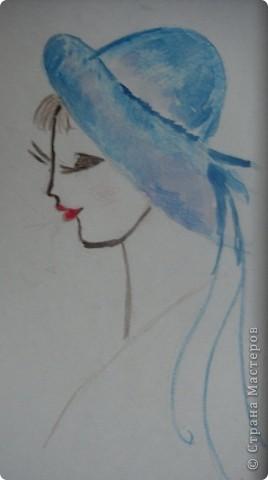 Женщина – выдумка, тайна, загадка, Женщина – пристань летящей весны Где-то грустит и мечтает украдкой, Сердцем читая воскресшие сны. фото 2