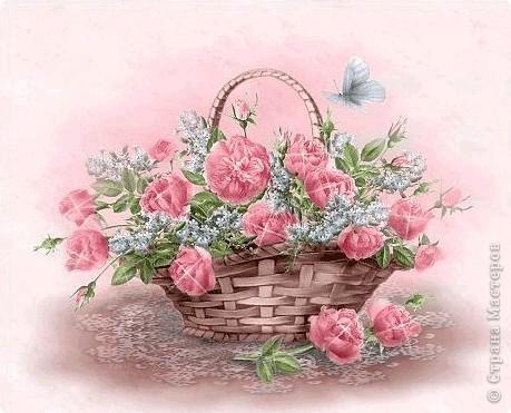 Танечка!!! Поздравляю тебя с Днём рождения!!!!!!!         http://stranamasterov.ru/user/38446