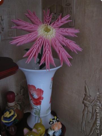цветочек) фото 1