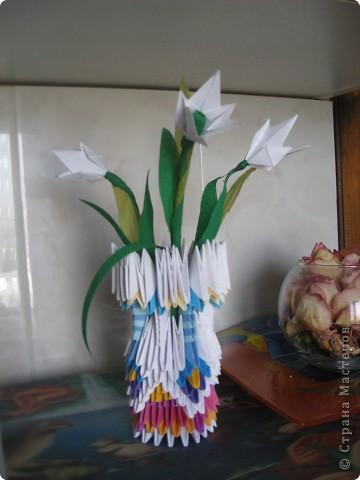 цветочек) фото 2