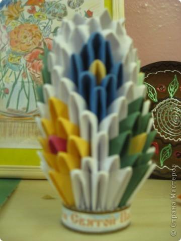цветочек) фото 3