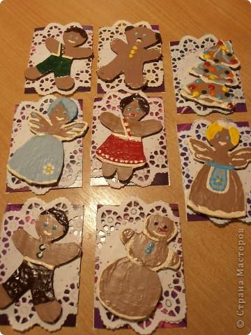Приглашаю первыми выбрать карточки , девочек , которым обещала вчера............Аня и Настя,   ДЕТСАД, svetik ,  Ольгу Козлову и Azhgihinanat...........  Аня и Настя вроде бы хотели МИШКУ...... фото 1
