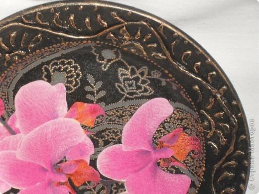 Опять любимые орхидеи. фото 11