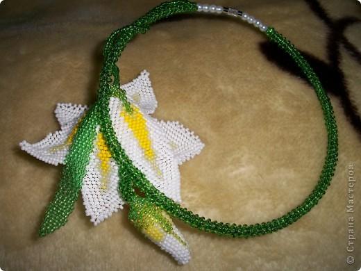 Параллельное плетение Бисер, схемы плетения и вышивки из бисера.