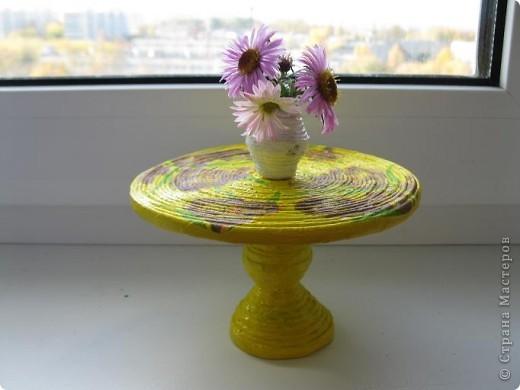Стол для БАРБИ фото 2