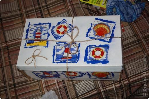 подарок тёте фото 2