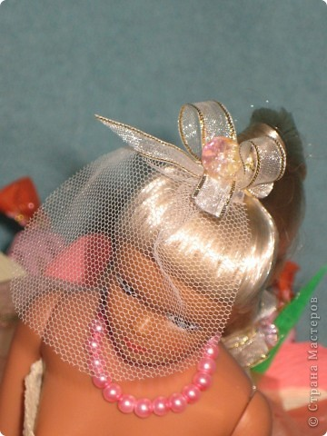 Моя  принцесса!!!!!! фото 4
