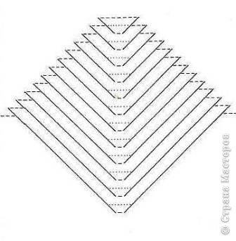Киригами - это искусство изготовления фигурок и открыток из бумаги, с помощью вырезания и склеивания деталей.       Бумажная архитектура (Origamic architecture) – это форма бумажного ремесла, основанная и развитая архитектором Масахиро Чатани (Masahiro Chatani) в 1980 году.  Для изготовления используют листы бумаги или тонкого картона, которые надрезают и складывают. Наглядно, эти модели сравнимы с замысловатыми 'pop-up' - открытками. В отличие от традиционных pop-up-открыток, эти бумажные модели обычно надрезают и складывают из одного листа бумаги. Чаще всего разрабатывают трехмерные воспроизведения архитектуры, геометрические узоры и различные повседневные объекты и др.  фото 18