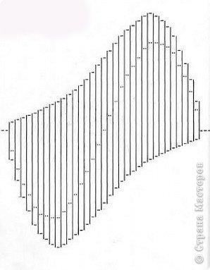 Киригами - это искусство изготовления фигурок и открыток из бумаги, с помощью вырезания и склеивания деталей.       Бумажная архитектура (Origamic architecture) – это форма бумажного ремесла, основанная и развитая архитектором Масахиро Чатани (Masahiro Chatani) в 1980 году.  Для изготовления используют листы бумаги или тонкого картона, которые надрезают и складывают. Наглядно, эти модели сравнимы с замысловатыми 'pop-up' - открытками. В отличие от традиционных pop-up-открыток, эти бумажные модели обычно надрезают и складывают из одного листа бумаги. Чаще всего разрабатывают трехмерные воспроизведения архитектуры, геометрические узоры и различные повседневные объекты и др.  фото 23