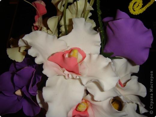 очень давно лежали цветы которые не находили своего места