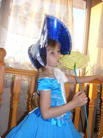 Купить Выпускное Платье Для Девочки В Сад