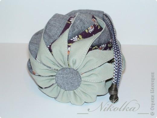 Омияге - это традиционный японский сувенир, в котором лежат какие-нибудь сладости, будь-то конфеты, печение или еще что-то... фото 11
