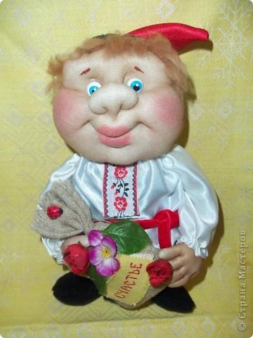 Куклы шитьё домлвята и не только