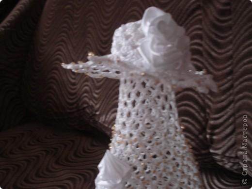Племяшке на свадьбу. фото 3