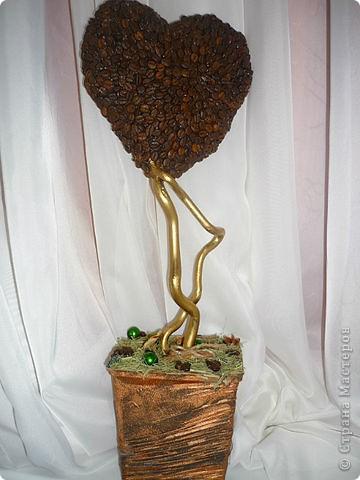 Кофейно-сердечные дела фото 3