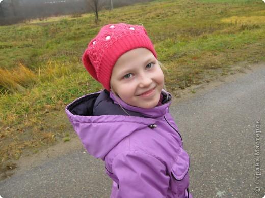 4 ноября мы отправились на экскурсию в усадьбу-музей А.С. Грибоедова в Хмелите Вяземского района Смоленской области. Это я. фото 1