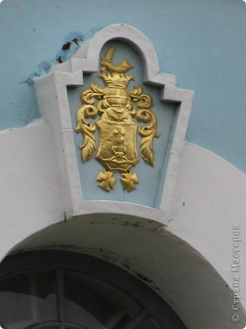 4 ноября мы отправились на экскурсию в усадьбу-музей А.С. Грибоедова в Хмелите Вяземского района Смоленской области. Это я. фото 11