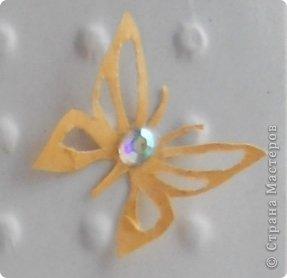 Для изготовления роз из цветной бумаги я использовала вот этот МК:http://asti-n.ya.ru/replies.xml?item_no=550. фото 6