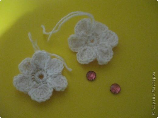 тапочки для дочки фото 3