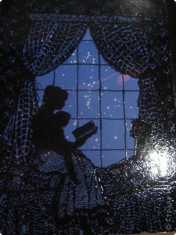 Сказка на ночь)))) фото 1