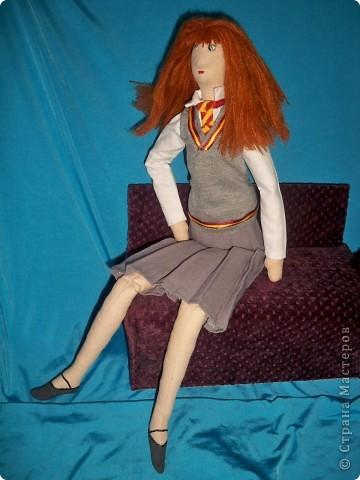 Гари Поттер фото 5