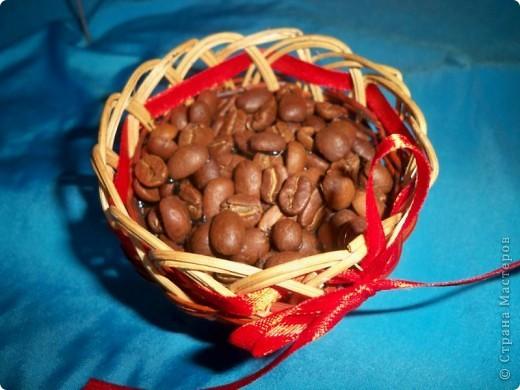 Кофейные ангелы фото 1