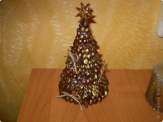 скоро -скоро новый год))) фото 1