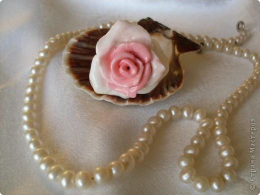Кольцо на свадьбу для племянницы, хотелось еще сережки о не успела фото 1