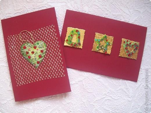 В конце октября я получила замечательные подарочки от Татьяны Николаевны и Михаила Николаевича!!!!!!!!!!!! Это была целая посылка СОКРОВИЩ!!!!!! Вот эта замечательная книжка!!!! фото 8