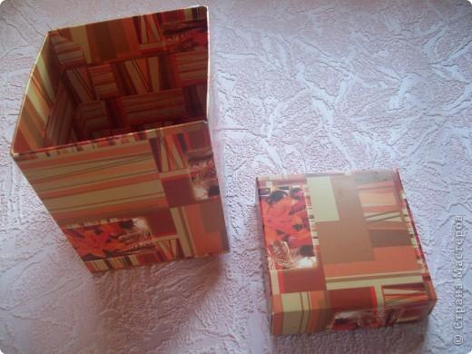 В конце октября я получила замечательные подарочки от Татьяны Николаевны и Михаила Николаевича!!!!!!!!!!!! Это была целая посылка СОКРОВИЩ!!!!!! Вот эта замечательная книжка!!!! фото 5