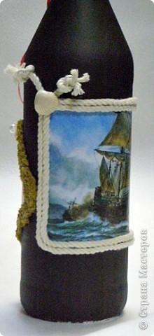 Вот такие коробочки я делаю, можно положить любой подарок или конфеты, или полезные мелочи. фото 34