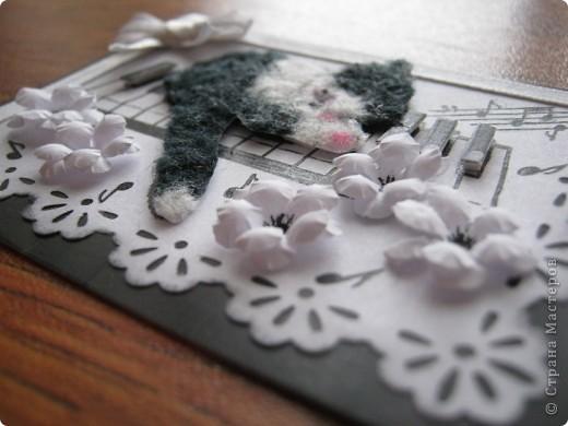 Карточка сделана для игры  у Леночки Гайдаенко. фото 2