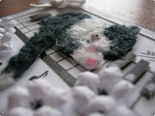 Карточка сделана для игры  у Леночки Гайдаенко. фото 3