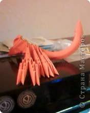 скорпион (мой знак зодиака) фото 2