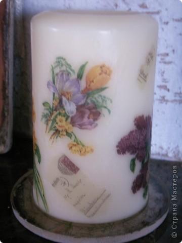 тарелка d23 см фото 5
