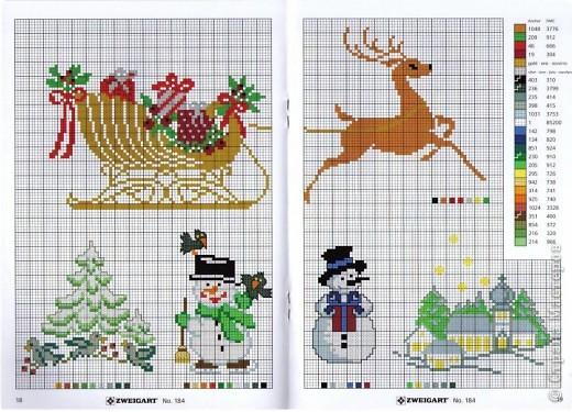 Рисунок мотив, бесплатные фото, обои ...: pictures11.ru/risunok-motiv.html