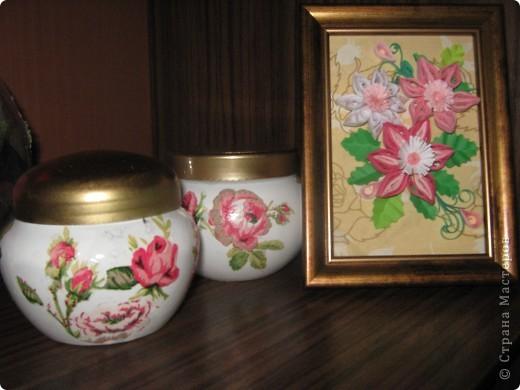 В розово фото 1