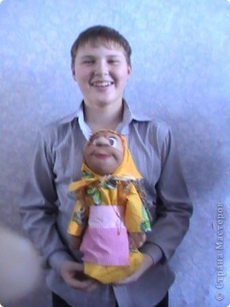 куклы.... фото 4