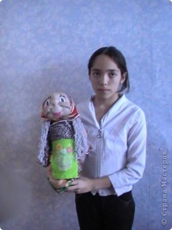 куклы.... фото 9