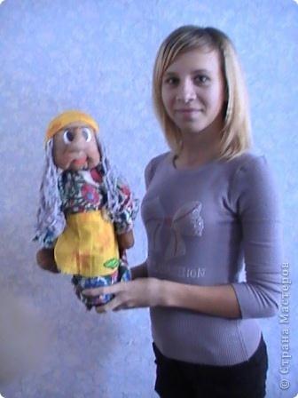 куклы.... фото 7