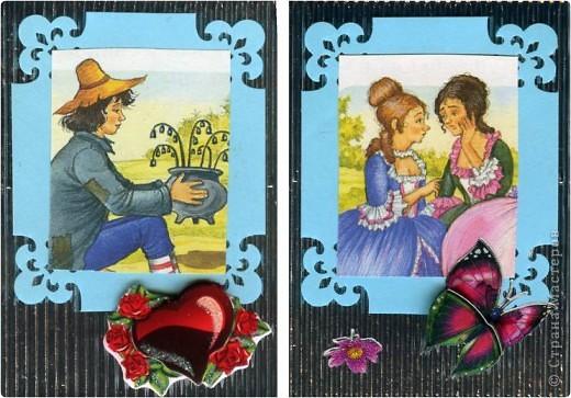№1 фон синий №2 для  ЛЁКА ЛЁКИНА  №3 остаётся дома №4 фон синий №5 для  Анастасия Боголюбова  фото 2