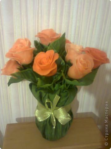 мои любимые цветы фото 5