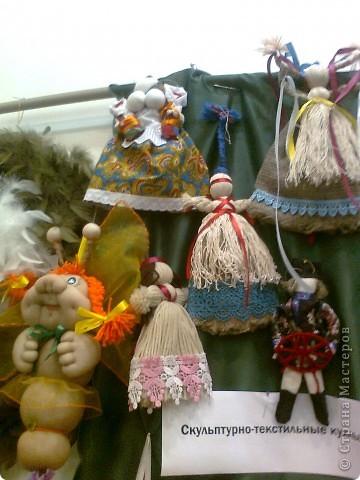 кукла оберёг. Кукла счастье. фото 3