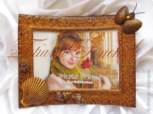 Фото рамки фото 3