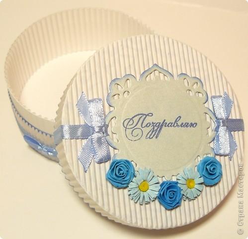 Шкатулка № 1 МК http://www.liveinternet.ru/users/3529769/post142962528/ фото 4
