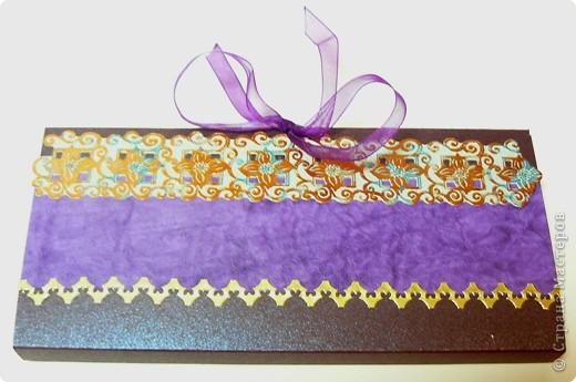 Шоколадницы фото 2