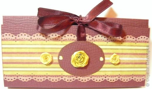 Шоколадницы фото 7