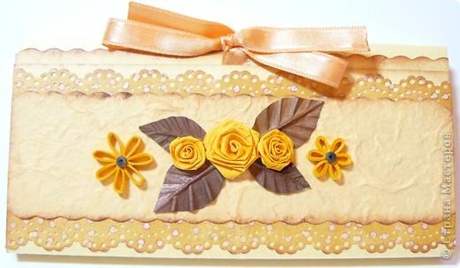 Шоколадницы фото 9
