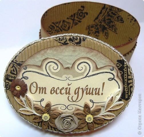 Шкатулка № 1 МК http://www.liveinternet.ru/users/3529769/post142962528/ фото 29